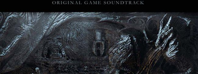 Skyrim: in pre-ordine i quattro dischi della colonna sonora