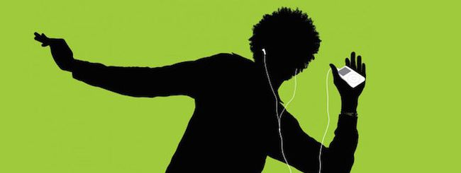 Tutti i numeri di iTunes: 800 milioni di account e 70 miliardi di app scaricate