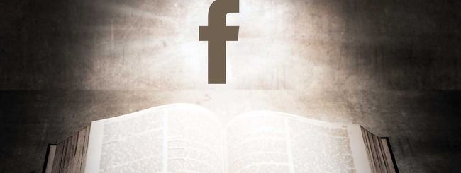 Svelati i criteri di Facebook sulle violazioni