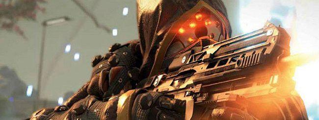 Killzone: Shadow Fall, le recensioni