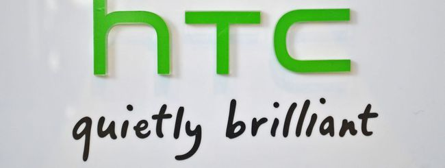 HTC 11, display borderless e 8 GB di RAM?