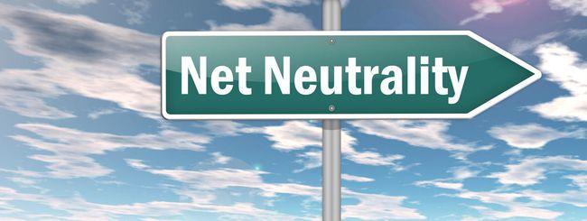 """L'Europa approva una Net Neutrality """"pragmatica"""""""