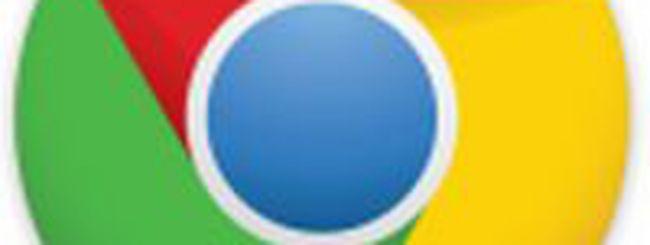 Google risolve la vulnerabilità di Adobe Flash