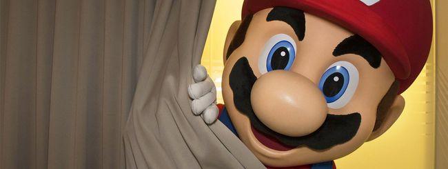 Nintendo: altri giochi mobile dopo Super Mario Run