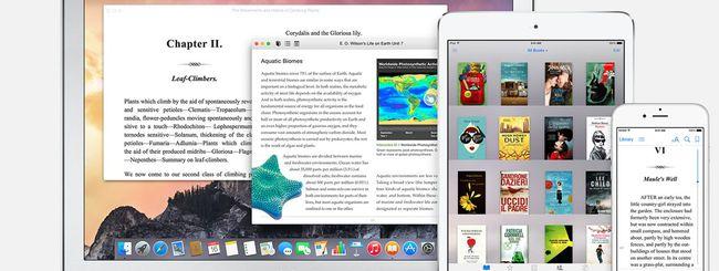Cartello sugli ebook, Apple sconfitta in appello
