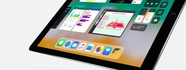 Disponibile iOS 11.3: tutte le novità