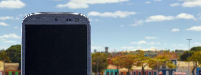 Smartphone, come cambia la fedeltà ad Android e iOS