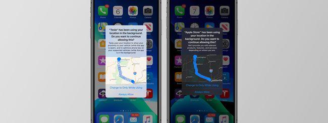 iOS 13, stretta su privacy e pubblicità, l'ira degli sviluppatori