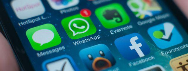 WhatsApp per iPad: guida all'installazione