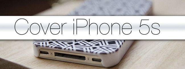 Cover iPhone 5S: la top 10 delle più belle e particolari