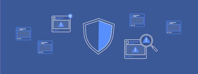 Facebook, disattivati 583 milioni di account falsi