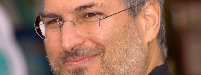 Steve Jobs non voleva una TV targata Apple