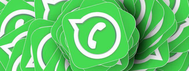 Whatsapp e privacy: come nascondere le spunte blu
