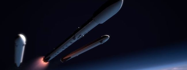 Elon Musk: la Roadster nello spazio? Uno scherzo