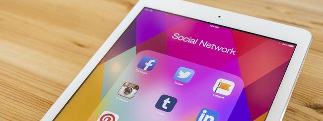 OS X e iOS insieme sul futuro iPad da 12 pollici