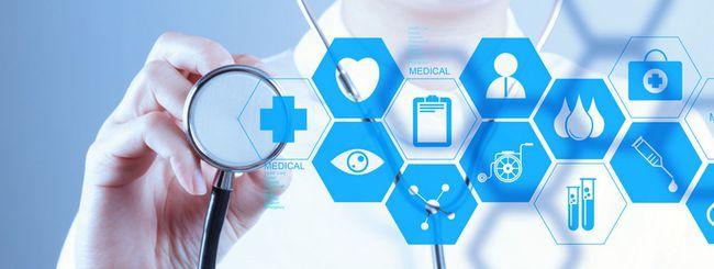Il sistema che migliorerà l'aderenza terapeutica