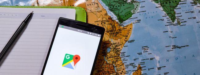 Google, organizzare un viaggio low cost è più facile