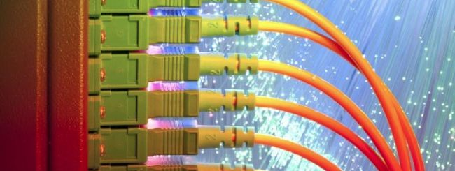 Telecom Italia correrà da sola