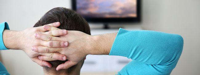 Europa: stop allo streaming per lo smart working?