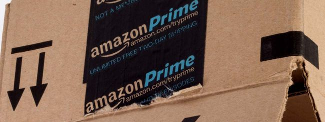 Amazon, nuovi dettagli sullo streaming musicale