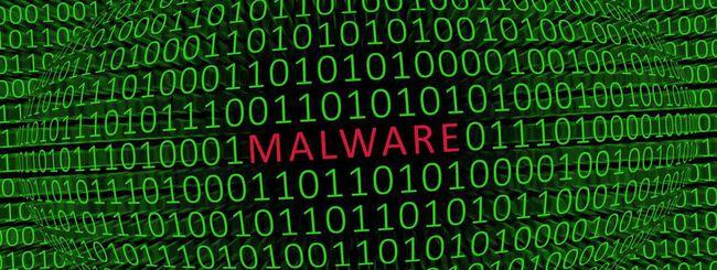 CCleaner 5.33 distribuisce malware a milioni di PC