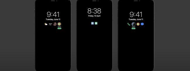iPhone 13: display always-on e disponibile anche in versione mini