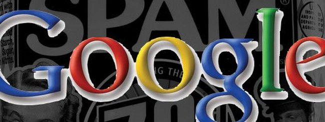 Google ti avvisa se un sito è compromesso