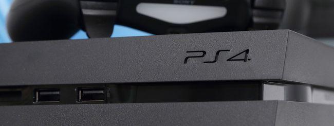 PS4: il taglio di prezzo è ufficiale (in USA)