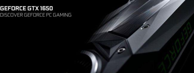 Nvidia prepara più RAM per le RTX
