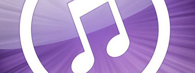 iTunes compie 10 anni, ma la strada è in salita
