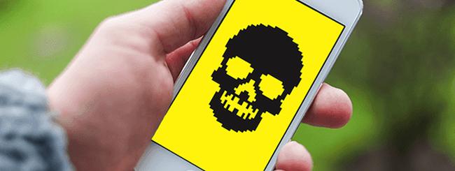 XcodeGhost malware: WeChat e Angry Birds 2 nell'elenco delle 25 app più famose infette