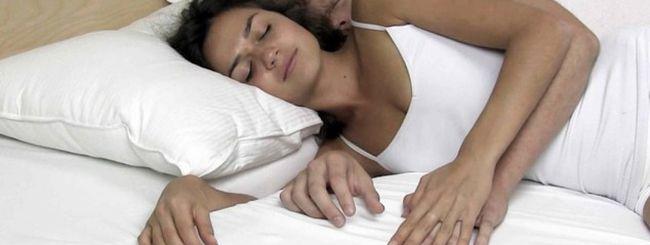 App per dormire: le 10 che ti faranno cadere tra le braccia di Morfeo