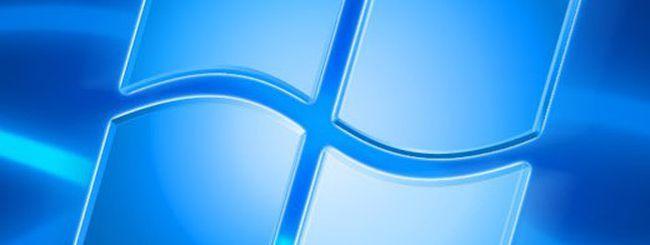 Microsoft, novità open source per Windows Azure
