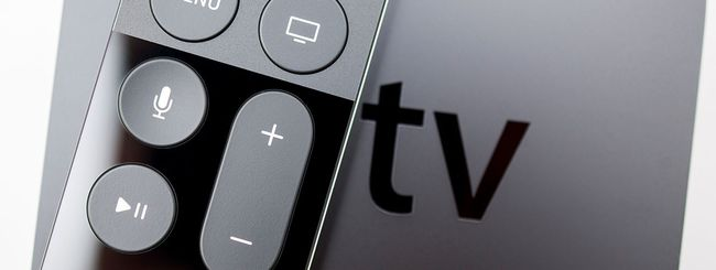 Apple TV, cresce notevolmente il market share
