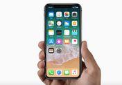 iPhone X, le immagini ufficiali