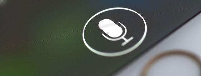 Apple vuole rendere Siri culturalmente preparata