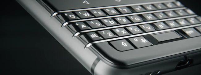 """WhatsApp per BlackBerry 10 è un """"dead man walking"""""""
