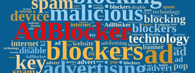 Brave, il browser ad-blocker