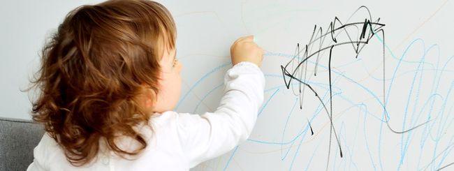 Quick, Draw!: come Pictionary, ma con l'IA