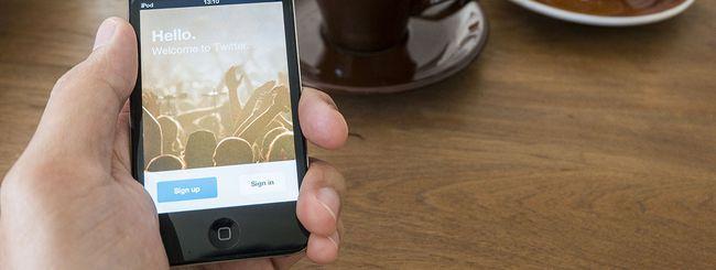 Un nuovo iPod Touch entro la fine del 2015