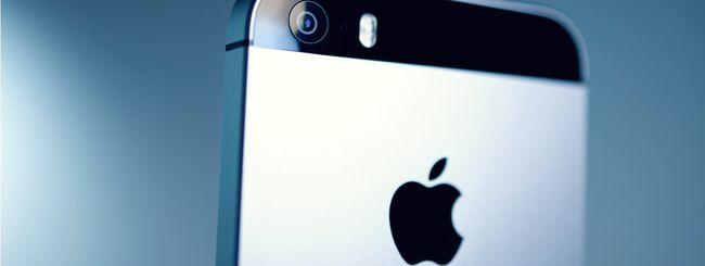 Software open sugli iPhone? Polemica in Parlamento