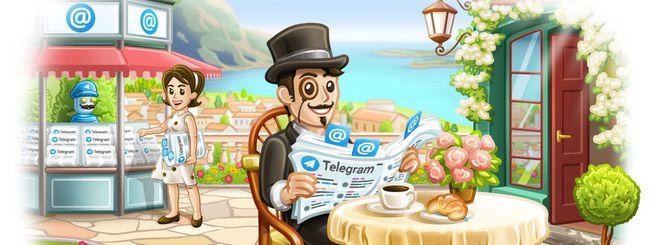 Bot Telegram: i migliori