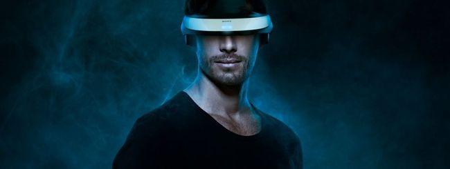 Realtà Virtuale, Apple assume un noto ricercatore