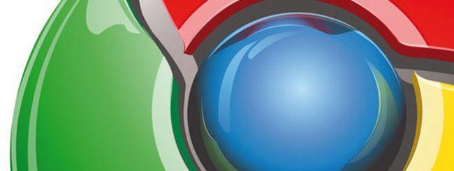 DOM Snitch per Chrome, più sicurezza nelle web-app