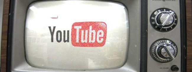 Come diventare una star di YouTube