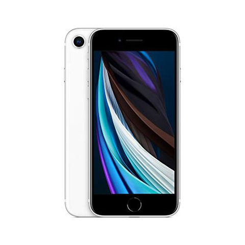Nuovo Apple iPhone SE (64GB) - bianco