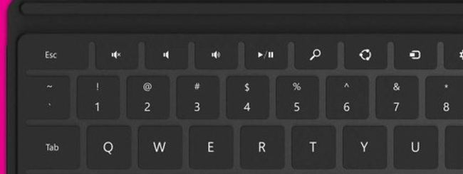Microsoft Surface, problemi di audio