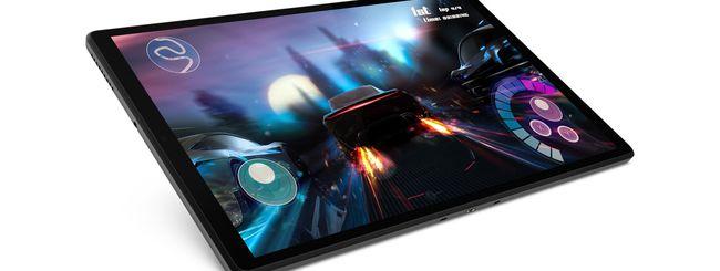 3 tablet economici in offerta per il Prime Day 2020