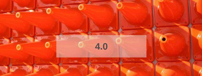 VLC 4.0, tutte le novità in arrivo