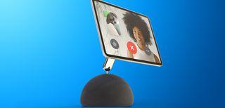 HomePod, integrazione con Apple TV e iPad in arrivo